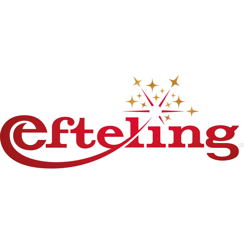 De Efteling