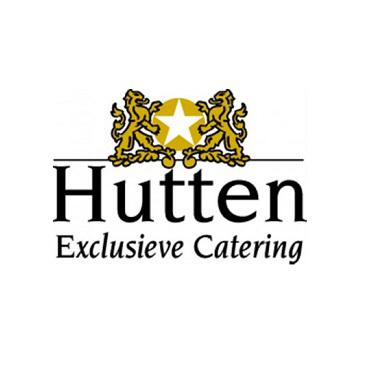 Hutten Catering